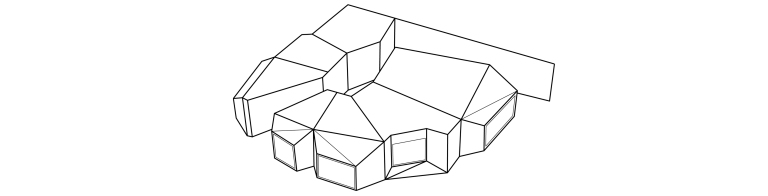 CitydotStudio_About_RoomsClusterGeneration.jpg