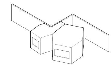 LeanplumSF03_CitydotStudio_S02_Concept