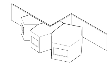 LeanplumSF03_CitydotStudio_S03_Concept