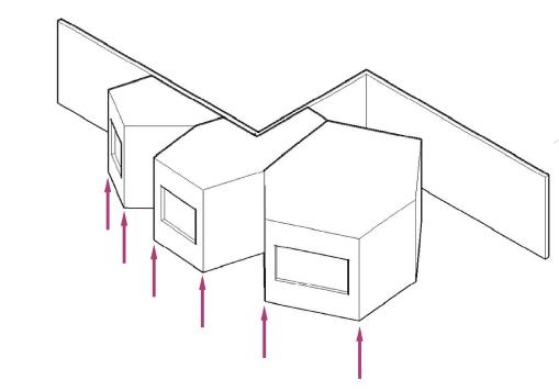 LeanplumSF03_CitydotStudio_S04_Concept
