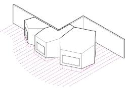 LeanplumSF03_CitydotStudio_S06_Concept