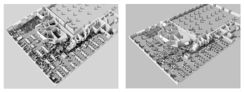 LeanplumSF04_CitydotStudio_S001_ConceptRender02